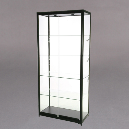 90x200x45 4x7mm glasshyller